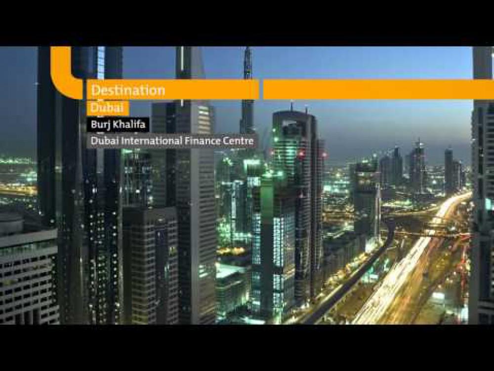 Embedded thumbnail for Praėjimo varteliai viešiesiems ir komerciniams pastatams