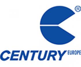 Century Europe
