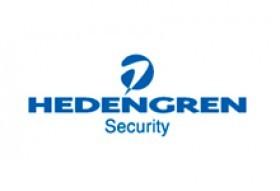 Hedengren