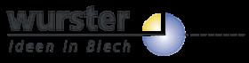 Walter Wurster
