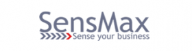 SensMax