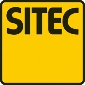 SITEC