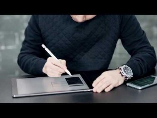 """Embedded thumbnail for Lauko s� lygų biometrinis pirštų atspaudų ir kortelių darbo laiko apskaitos skaitytuvas su NFC """"Suprema BioLite N2"""""""